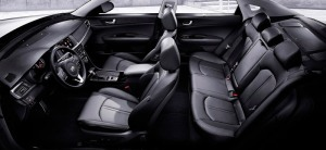 kia-optima-interior.320879