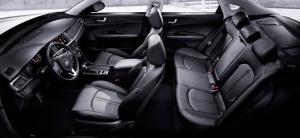 kia-optima-interior.320879