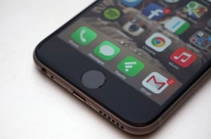 Los-nuevos-iPhones-serán-lanzados-el-18-de-septiembre