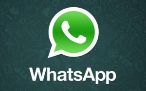 nueva-actualizacion-whatsapp