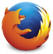 Firefox-nueva version