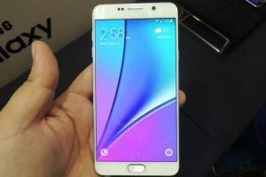 smartphones-samsung mas grande