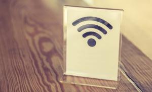 wifi-mas-rapido