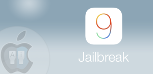 jailbreak-ios-9-830x400