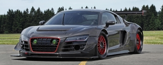 Audi_r8_recon_mc8_DM_1_1280x512c