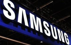 El-Galaxy-S7-tendrá-hasta-tres-variantes