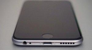 El-iPhone-7-podría-abandonar-el-botón-Home