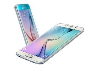 móvil-Android-datos-01