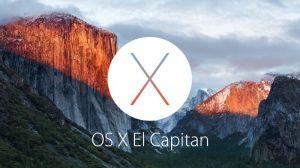 OSXcapitan