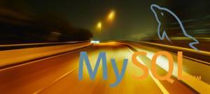 shutterstock_327739445-Jamesteohart-velocidad-MySQL