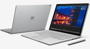 Surface-Book-conoce-a-la-primera-notebook-de-Microsoft
