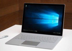 Surface-Book-conoce-a-la-primera-notebook-de-Microsoft2