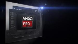 AMDPRO-840x473