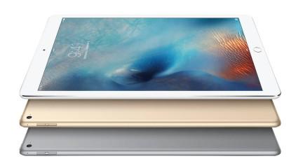 iPadPro_Colors1
