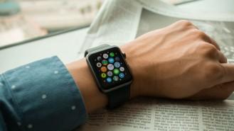 apple-watch-960x623
