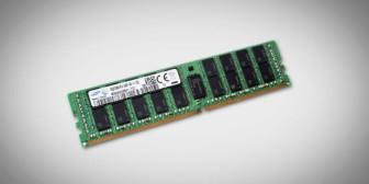Samsung_RAM-960x623