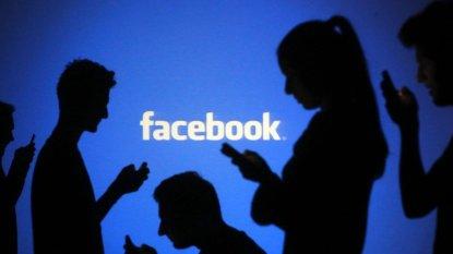 facebook-cosas-768x432