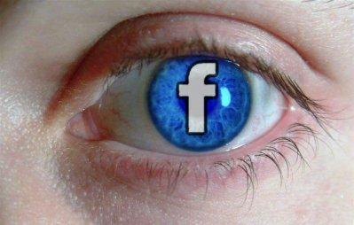 facebook-user-768x489