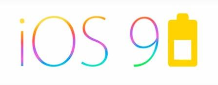 iOS-9-ahorro-bateria-03.jpg