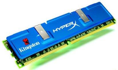 Kingston-lanzará-un-kit-memorias-DDR4-de-128-GB-y-muy-alto-rendimiento