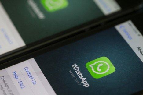 whatsapp-opciones-768x512