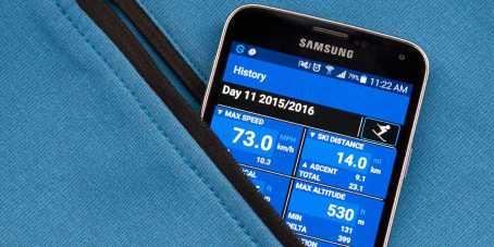 amsung-smartphone