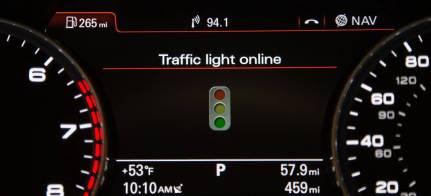 asistente-semaforos-190615-03_1440x655c