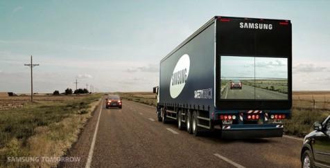 camion_transparente_safetyTruck