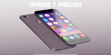iphone-7-precios-libre-oficiales