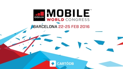 mobile-world-congress-2016.56853b57