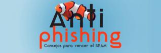 phishingbanner-630x210