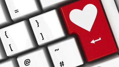 San_Valentin-consejos-seguridad_digital-tecnologia