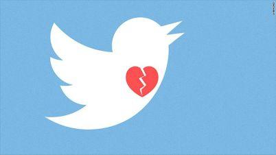 twitter-sele-van-millones-usuarios