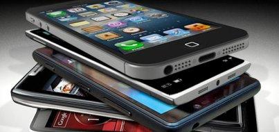 used-phones