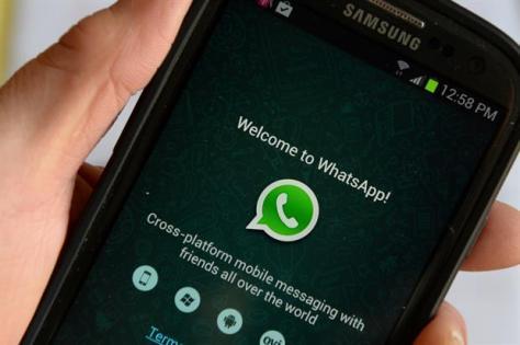 whatsapp1000