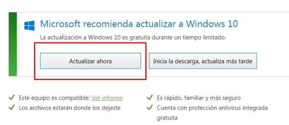 windows1010