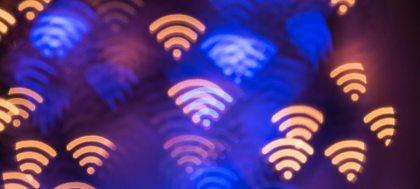 ZinaidaSopina-WiFi