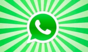 whatsappdestop