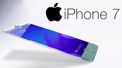 iphone7-768x432