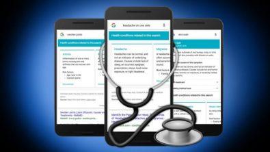 nuevo_Google_Symptoms-768x432