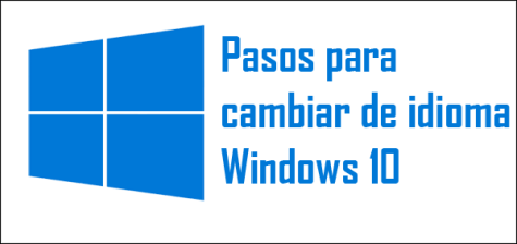 Como-cambiar-el-idioma-en-Windows-10