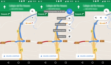 google-maps-9-26-1-2