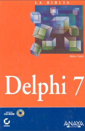 labibliadelphi7