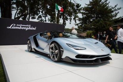 Lamborghini-Centenario-Roadster-Pebble-6