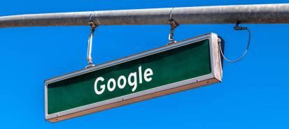 large-Google