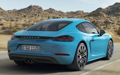 Porsche-718-Cayman-0-600x377