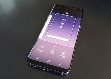Samsung-Galaxy-S8-2-1-700x500