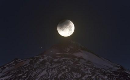 eclipse-luna-teide