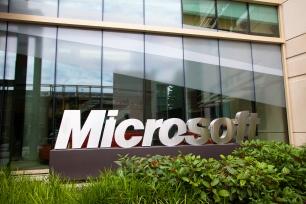 Microsoft_Building_99